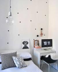 Smart Small Bedroom Design Ideas DigsDigs - Small bedroom design idea