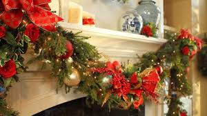 frontgate home decor epic decorating mantels for christmas 81 for small home decor