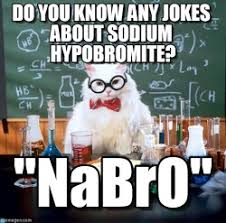 Chemistry Jokes Meme - welcome to regents chemistry find all our material here