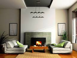 Paint Ideas For Small Living Room Trendy Living Room Paint Ideas U2014 Amazing Homes