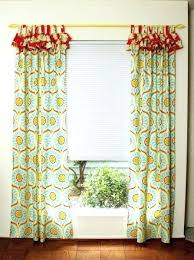 Multi Colored Curtains Bright Colored Curtains U2013 Teawing Co
