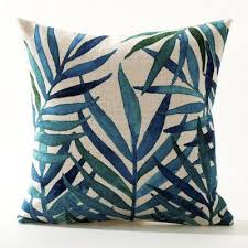 169 best cushions images on pinterest cushion covers pillow