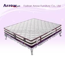 66 best bonnel spring mattress images on pinterest arrow arrows