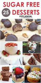 387 best sugar free desserts images on sugar free