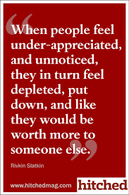 words encouragement best friend best 25 feeling defeated quotes ideas on pinterest feeling