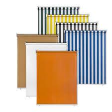 windschutz balkon stoff balkon und terrasse collection on ebay