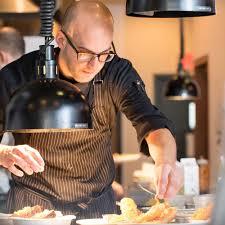 l amour dans la cuisine semaine de relâche et l amour de la cuisine restaurant auguste
