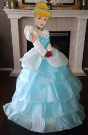 sweet 16 cinderella theme pin by martin on princess and cinderella party