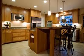 Sacramento Custom Kitchen Cabinet Design Gallery - Kitchen cabinets in sacramento