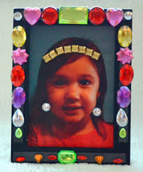 a couple of craft addicts kids craft week magnetic jewelry