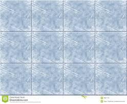tile ideas gray glass tiles subway tiles kitchen backsplash blue