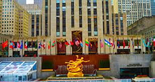 Hu Kitchen Union Square Free Restaurants And Bakeries In Manhattan