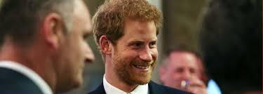 prince harry prince harry the royal family