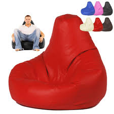 bean bag chairs militariart com