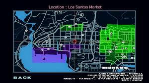 San Andreas Map Pb Shopping Center Gta Sa Map Mods Download Link Ashslow Pc