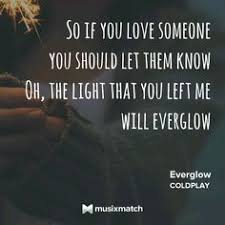 coldplay what if coldplay army of one lyrics coldplay pinterest coldplay