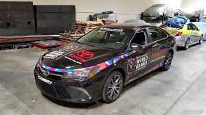lexus is300 for sale los angeles camry car wraps by car wraps in los angeles ca click to view