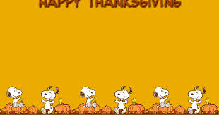 inspire bohemia happy thanksgiving the day is finally here