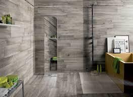 bathroom tiles that look like wood room design ideas