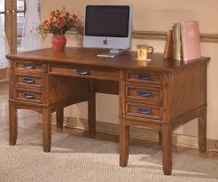 desks crowley furniture stores kansas city