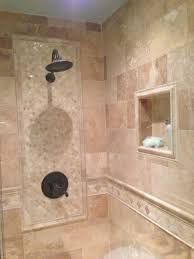 bathroom tile ideas floor bathroom tile ideas for small bathrooms bathroom floor tiles india