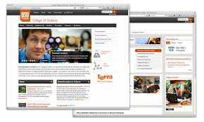 templates and themes university relations and marketing oregon