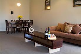 mantra one sandy bay road studio apartment holiday apartment