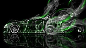 toyota supra drift toyota supra jdm side smoke drift car 2014 el tony