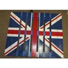 Union Jack Pallet Table The by 20 Best Pallet Furniture Images On Pinterest Pallet Furniture