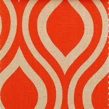 Geometric Fabrics Upholstery 288 Best Fabric Upholstery Images On Pinterest Textile