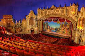 94 Best John Stoddart Theatre Designs Images On Pinterest Opera - canton archives heritage ohio heritage ohio