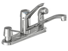 Beautiful Delta Two Handle Kitchen by Kitchen Delta Kitchen Faucet Cartridge With Regard To Beautiful