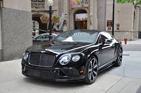 bentley car gold 2016 bentley continental gt speed stock gc chris70 for sale near