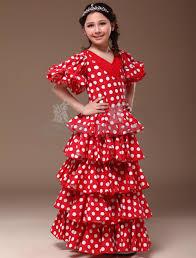 86 costume du sud images women deluxe spanish