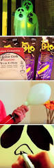 Diy Outdoor Halloween Party Decorations by 20 Super Cool Diy Outdoor Halloween Decorations Diy Outdoor