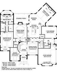 pin by amy q on home floorplans pinterest wishful thinking and