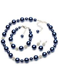 navy jewelry sandi pointe library of collections