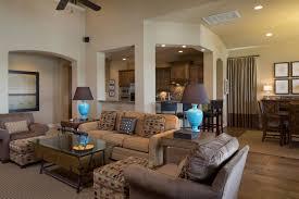 home spa room lakeway resort u0026 spa lake travis hotel u0026 spa