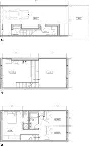 garage bedroom conversion plans centerfordemocracy org