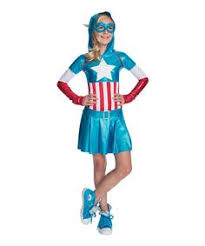 Perry Platypus Halloween Costume Girls Army Halloween Costume Medium 8 10 5 7 Military
