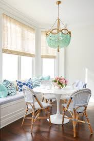 Transitional Chandeliers For Dining Room by Beaded Chandelier Ceiling Lighting Home Decor