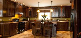 how much do custom cabinets cost custom kitchen cabinets how much do semi custom kitchen cabinets