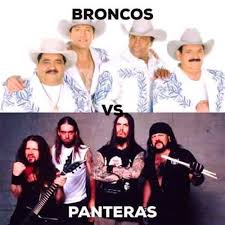 Memes De Los Broncos De Denver - memes de los broncos 28 images memes tambi 233 n apabullan a