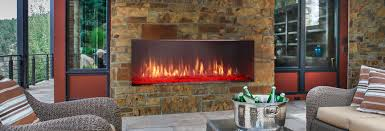 Heater Inserts For Fireplaces Country Stove And Fireplace Serving Southeastern Wisconsin For