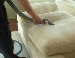 nettoyer tissu canapé nettoyage de canapés swissecovap