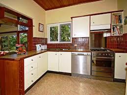 l shape kitchen layout akioz com