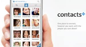 contacts app for android contacts app adds productivity to any android the american genius