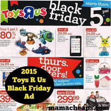 Toys R Us Thanksgiving Hours 2014 2015 Toys R Us Black Friday Ad And Deals Cheaps