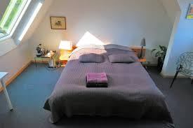 chambres d hotes strasbourg bed and breakfast magnifique chambre d hôtes strasbourg