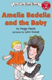 browse inside amelia bedelia talks turkey by herman parish